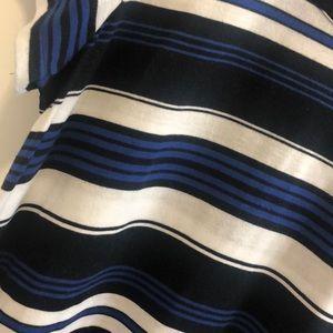 Cotton On Dresses - Cotton On T shirt Dress